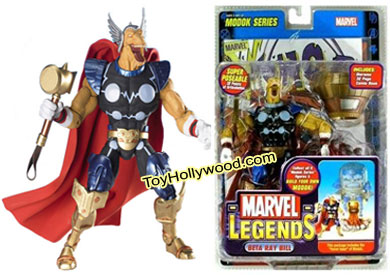 Gallery Medieval Iron Man Armor likewise Sportswear Clipart besides Iron Man Arc Reactor Wallpaper further Watch furthermore Brick Shows Top 10 Marvel Inspired Lego Mocs. on custom iron man